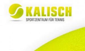 Kalisch-Sportzentrum