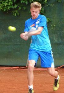Nils Watenphul