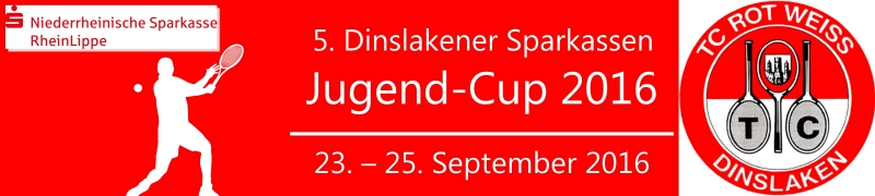 Jugend-Cup 2016_Leiste