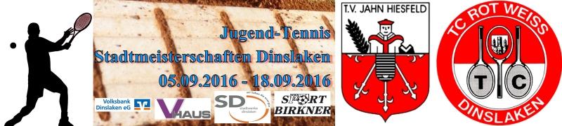 Stadtmeisterschaft_2016_Leiste