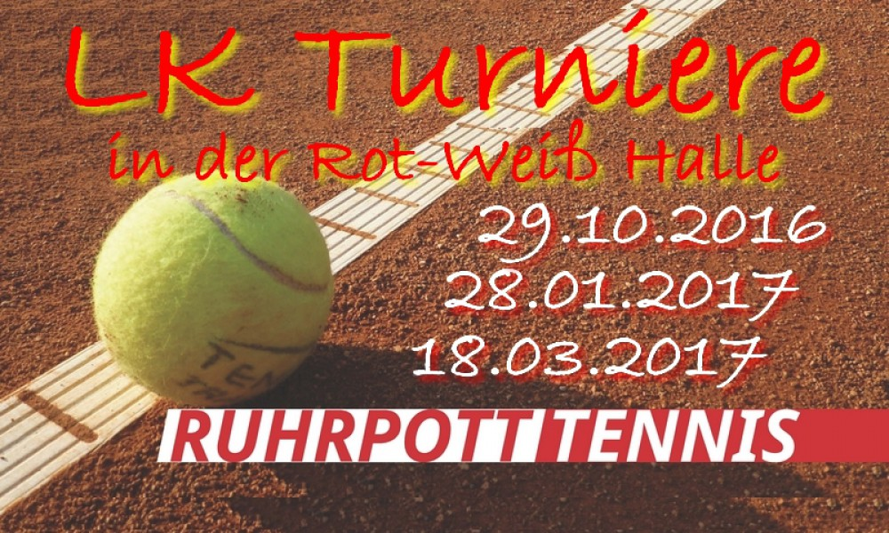 ruhrpott-tennis_lk-turnier_winter-2016-2017