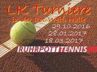 ruhrpott-tennis_lk-turnier_winter-2016-2017