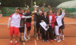 terra-sports_team-cup_2016-10-01_2