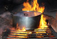 kochtopf-feuer-essen-hitze-flammen @ Counselling – pixabay.com