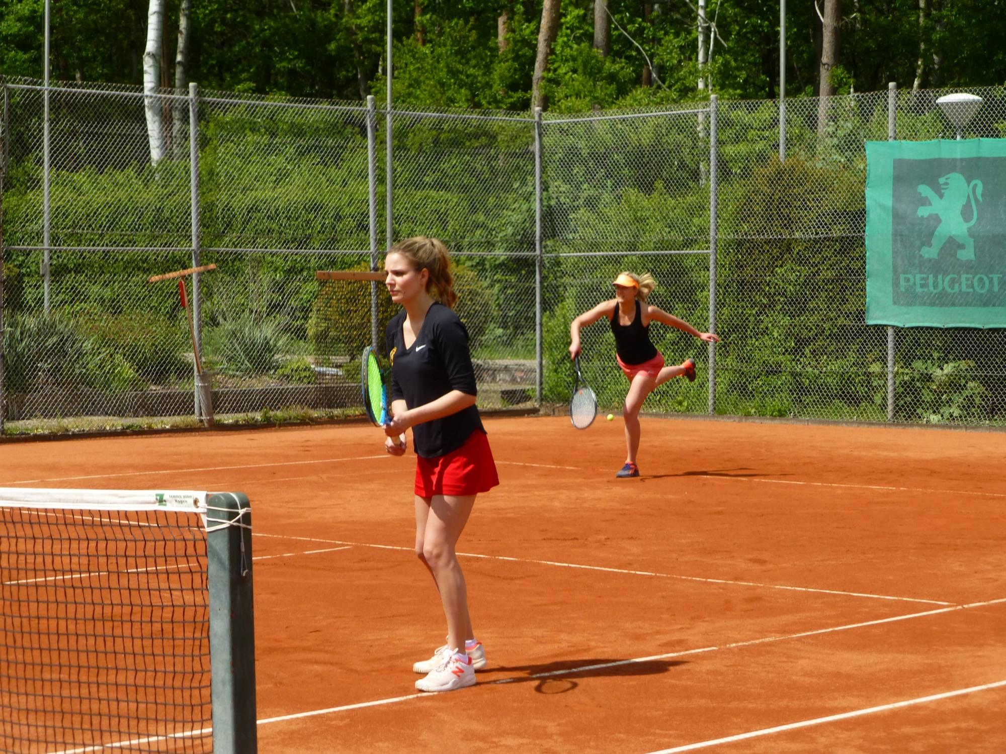 Foto-Spieler_Jana-Froelich+Maren-Randow_2019-05-12_1