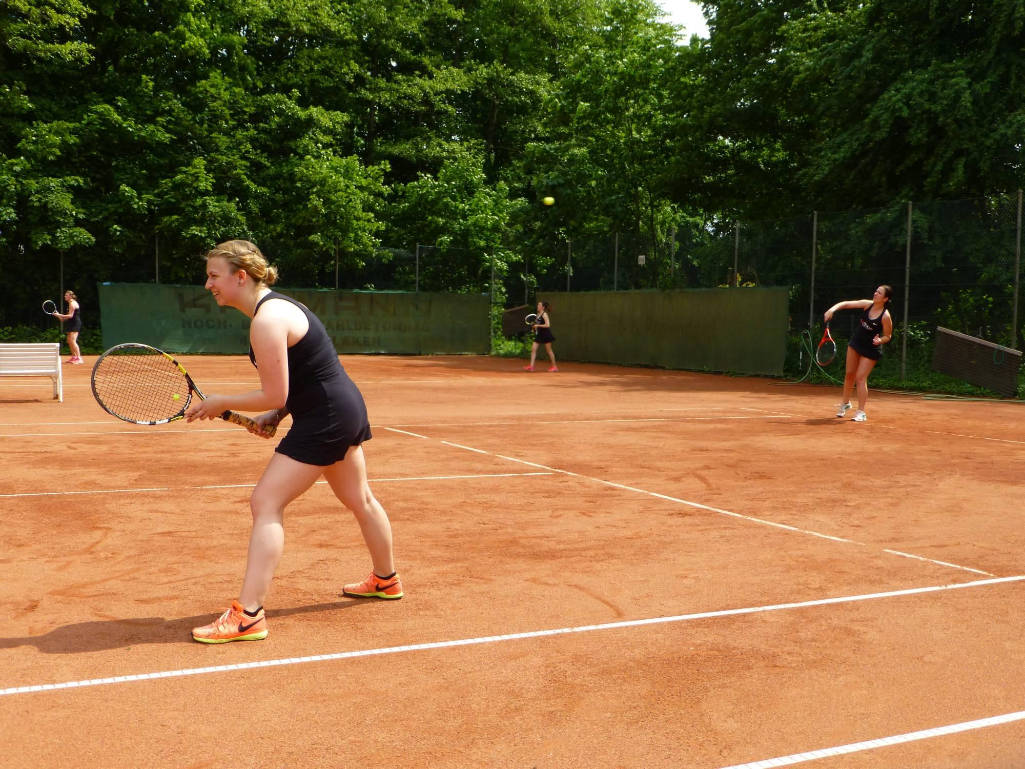 Foto-Spieler_Sarah-Wagner+Julia_Krecklenberg_2019-05-19_1