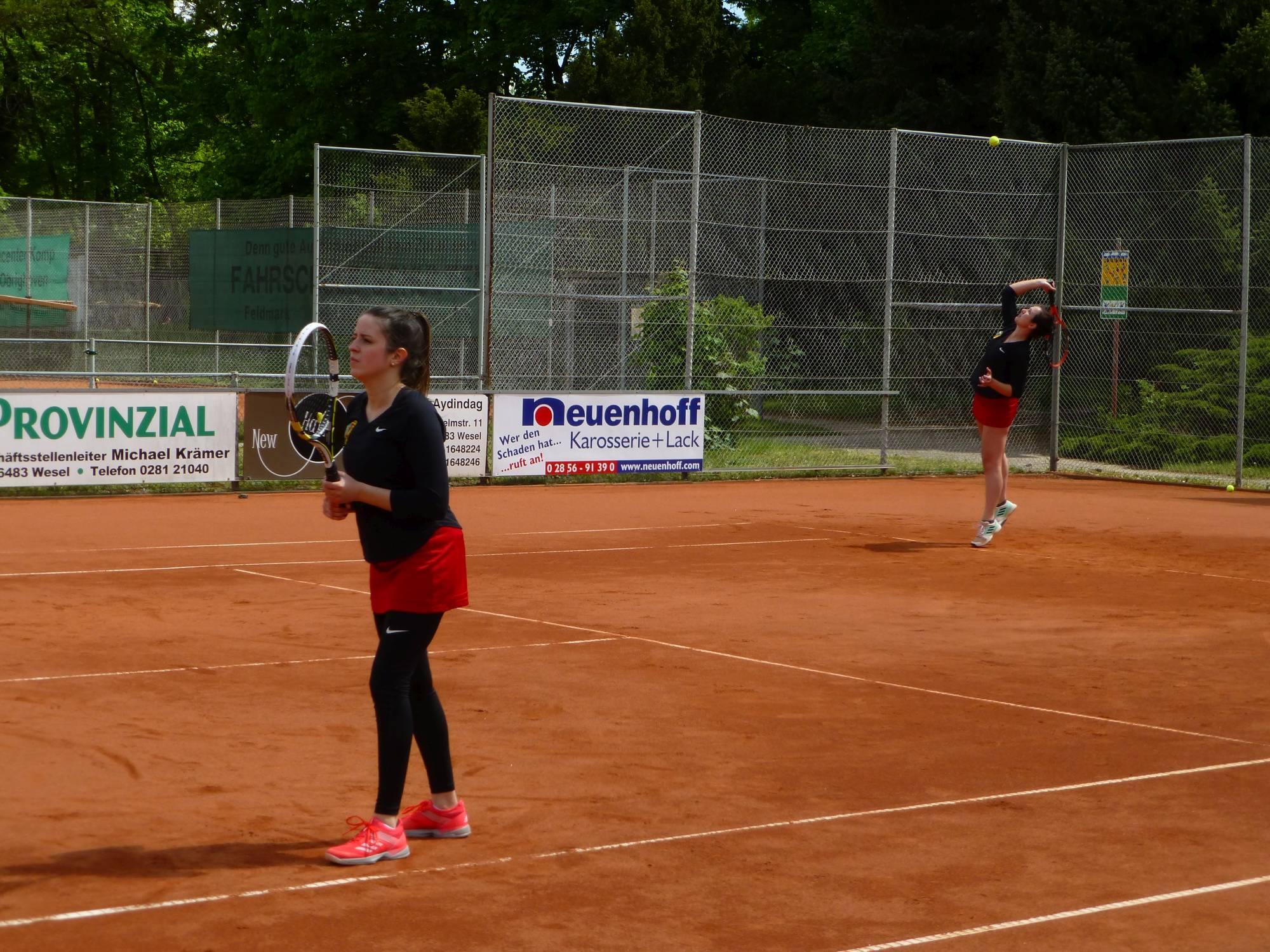 Foto-Spieler_Sarah-Wagner+Sandra-Cornelsen_2019-05-12_1
