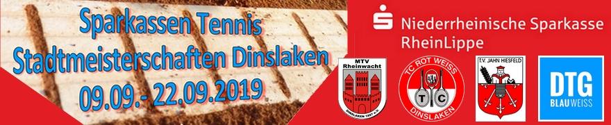 Stadtmeisterschaft 2019_Banner880