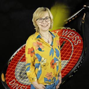 Anja Fortkort