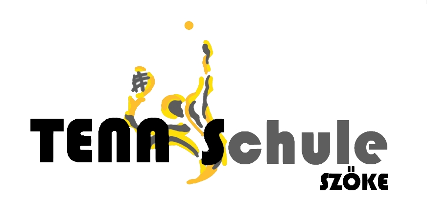 Logo_Tennisschule-Szoeke_2020