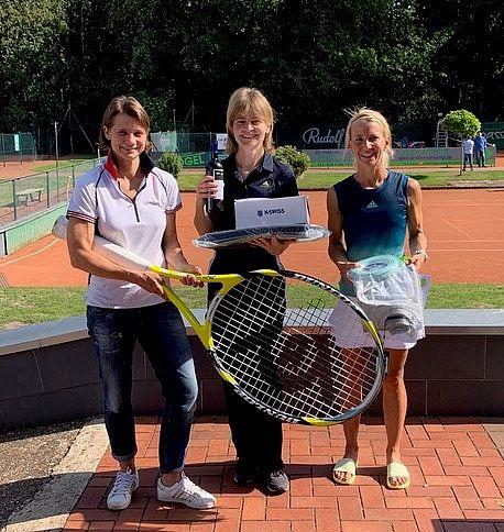 Dunlop-Masters-2020_Damen-40