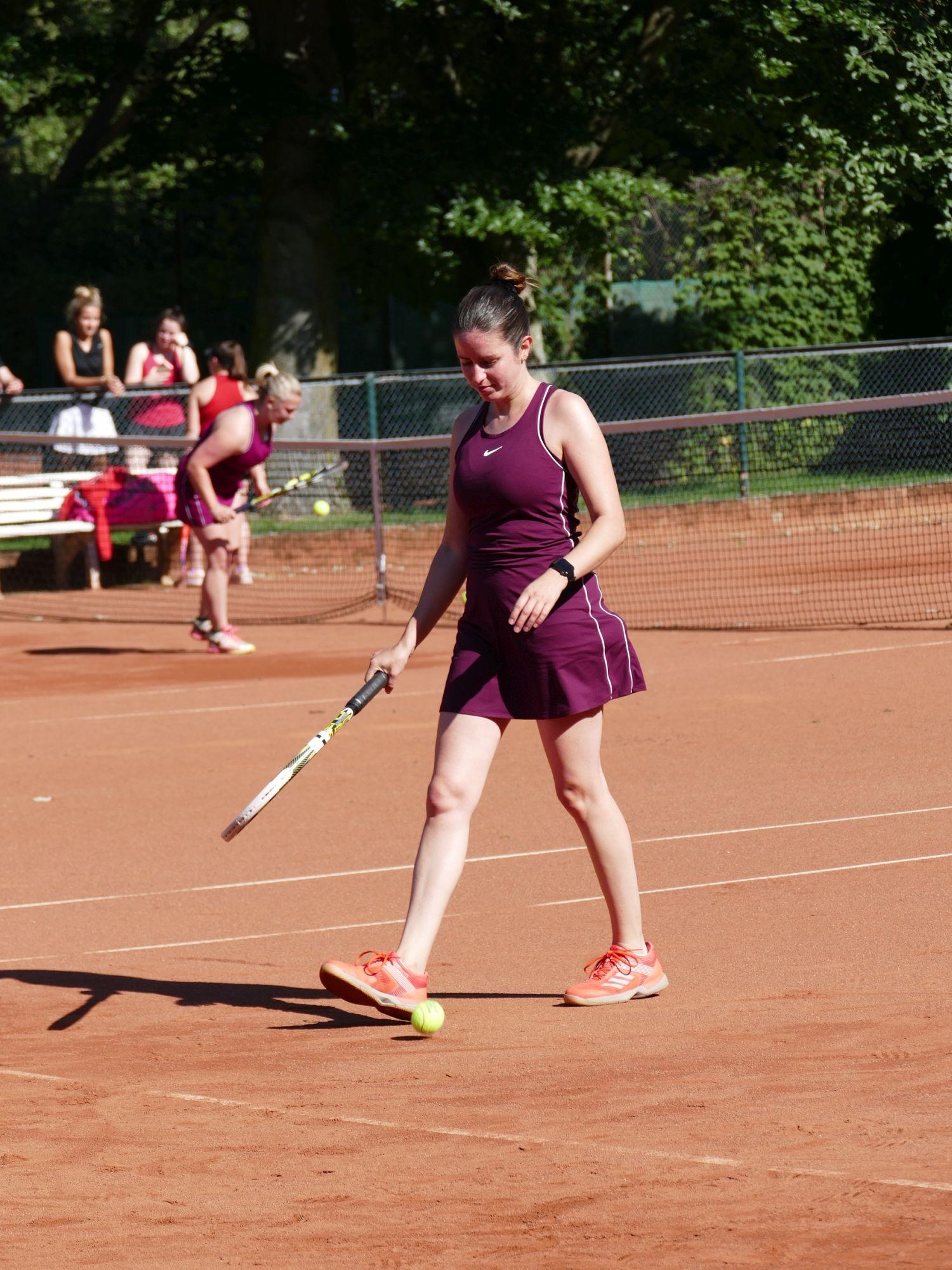 Foto-Spieler_Sandra-Cornelsen_2021-06-12_P1130527